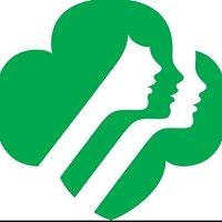 East Bridgewater Girl Scouts