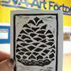SVA Art Factory
