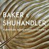Baker & Shuhandler Interiors
