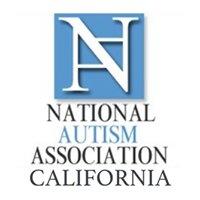 National Autism Association Central California