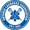 Ontario Lacrosse Association