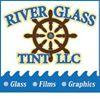 River Glass & Tint LLC