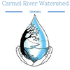Carmel River Watershed Conservancy