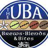 The UBA