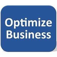 Optimize Business