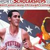 Sport-Scholarships.com - Sport-Stipendien USA