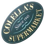 Colella's Supermarket