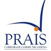 PRAIS Corporate Communications