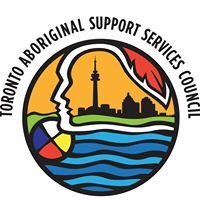 Toronto Aboriginal Support Services Council