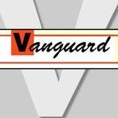 Vanguard Roofing US