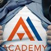 Academy Mortgage - North Scottsdale