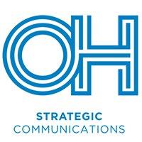OH Strategic Communications