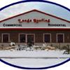 Lange Roofing LLC