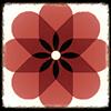 Poppy Giftware & Design concepts