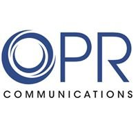 OPR Communications