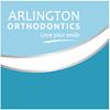 Arlington Orthodontics