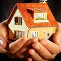 Colorado Military Real Estate & Investing