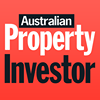 Australian Property Investor thumb