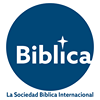 Biblica América Latina