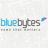 bluebytes