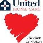 United Home Care
