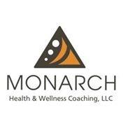 Monarch Health & Wellness Coaching, LLC