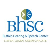 Buffalo Hearing & Speech Center