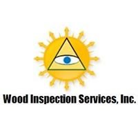 Wood Inspection Services, Inc.