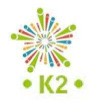 Summit K2
