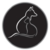 Coaldale Pet Clinic
