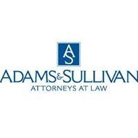 Adams & Sullivan