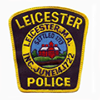 Leicester Police Department