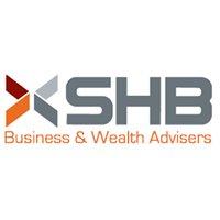 SHB Business & Wealth Advisers