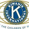 Scottsbluff Kiwanis Club