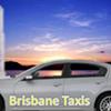 Brisbane Taxis