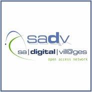 SA Digital Villages
