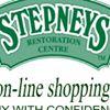 Stepneys