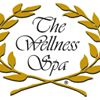 The Wellness Spa - Stevens Point