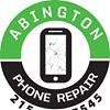 Abington Phone Repair