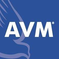 AVM Enterprises, Inc.