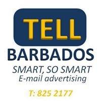 TELL Barbados