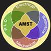 Robotics & Automation - AMST