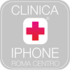 Clinica iPhone Roma - Trevi
