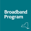 New York State Broadband Program Office