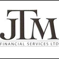 JTM Financial Serivces Ltd
