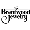 Brentwood Jewelry & Gifts