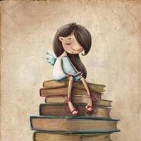 Agoizko Liburutegia/Biblioteca de Aoiz