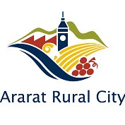Business & Economic Development - Ararat