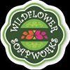 Wildflower Soapworks