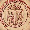 Archivo Municipal de Mairena del Alcor